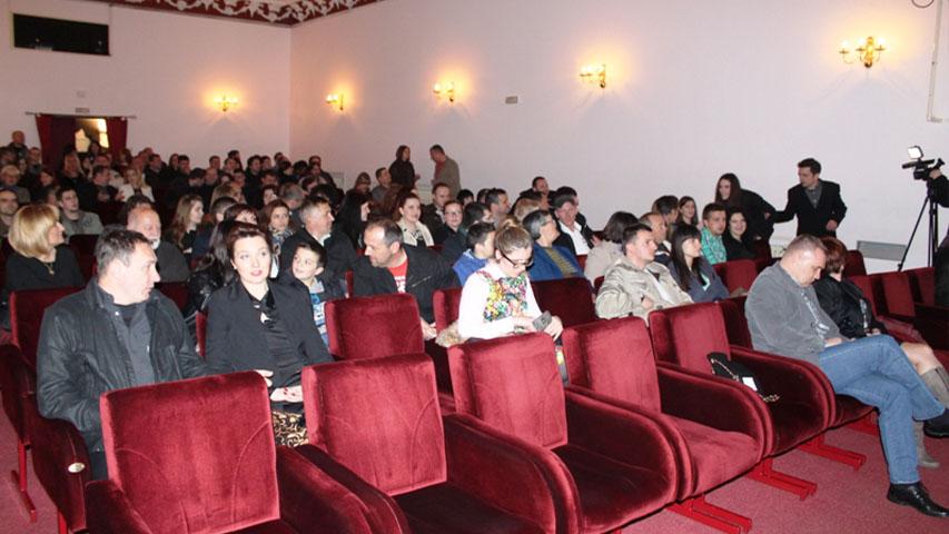 vinko film 2
