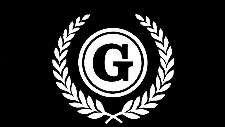boksački klub gladijator